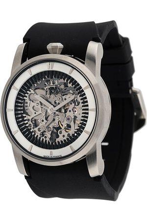 FOB PARIS Reloj R413 Skeleton