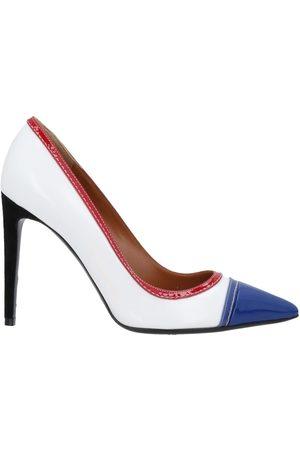 Ralph Lauren Zapatos de salón