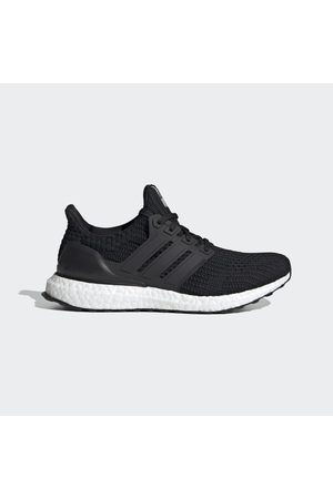 adidas Zapatilla Ultraboost 4.0 DNA