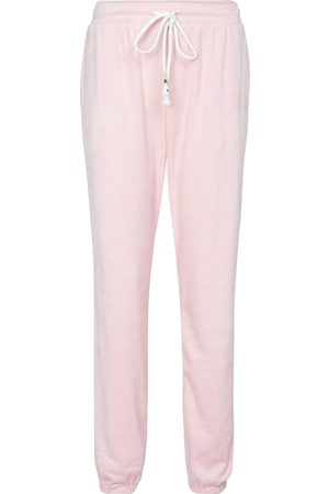 The Upside Pantalones de chándal Florencia