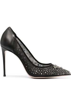 LE SILLA Zapatos de tacón Anastasia
