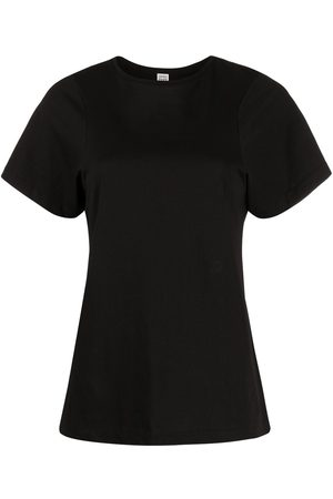Totême Camiseta de manga corta