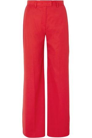 House of Holland Mujer Pantalones y Leggings - Pantalones
