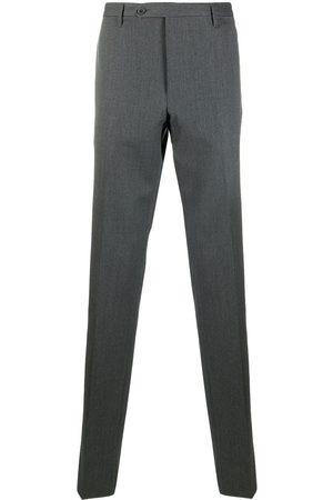 ROTA Pantalones de vestir slim