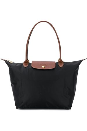 Longchamp Bolso shopper Le Pliage grande