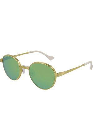 Gucci Gafas de Sol GG0872S 002