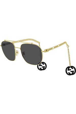 Gucci Gafas de Sol GG0727S 001