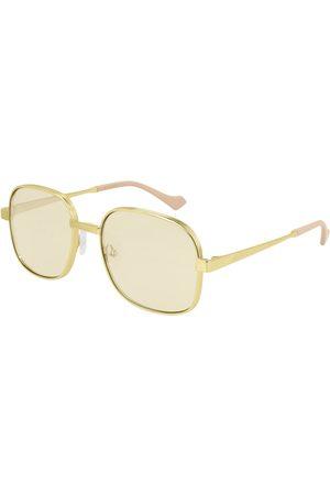 Gucci Hombre Gafas de sol - Gafas de Sol GG0788S 001