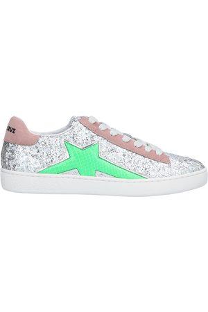Lola Cruz Mujer Zapatillas deportivas - Sneakers & Deportivas