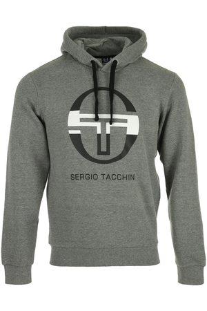Sergio Tacchini Jersey Zion Sweater para hombre
