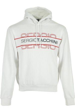 Sergio Tacchini Jersey Bart Sweater para hombre