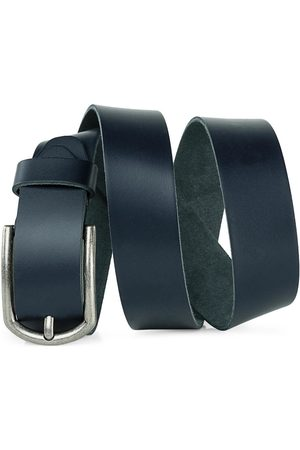 Jaslen Cinturón CINTURONES para mujer