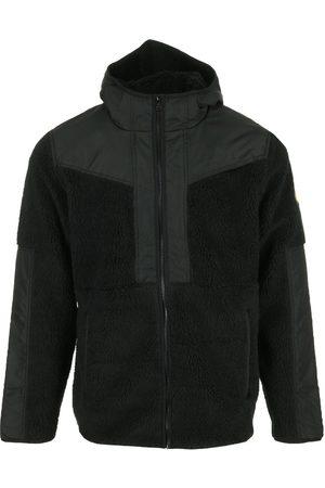 Timberland Polar Shearling Fleece Jacket para hombre