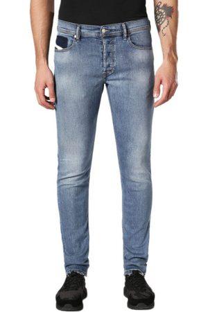 Diesel Pantalón pitillo - para hombre