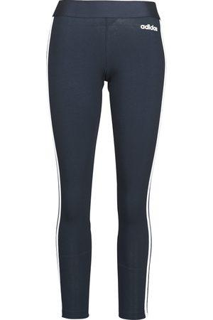 adidas Mujer Medias y pantys - Panties W E 3S TIGHT para mujer