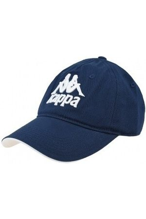 Kappa Gorra Vendo Cap para hombre