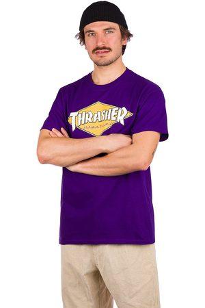 Thrasher Diamond Logo T-Shirt