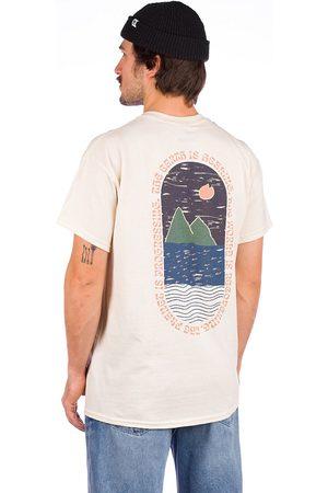 Dravus Healing Earth T-Shirt