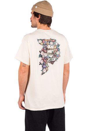 Primitive Dirty P Tribute T-Shirt