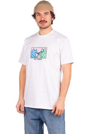 Leon Karssen Hand Shake T-Shirt