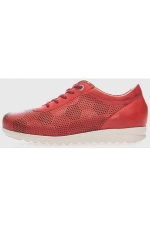 Pitillos Zapatos Bajos 2012 para mujer