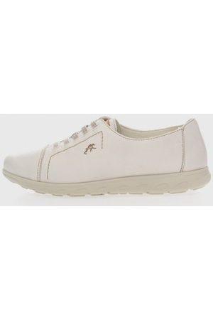 Fluchos Zapatos Bajos F0854 para mujer