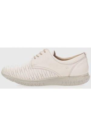 Dorking Zapatos Bajos D8230 para mujer