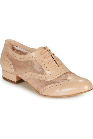 Fericelli Zapatos de vestir - para mujer