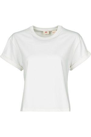 Levi's Blusa TOFU para mujer