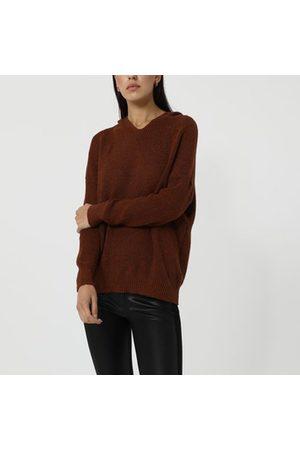 La Morena Mujer Jerséis y suéteres - Jersey LA-280278 para mujer