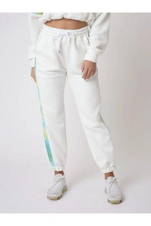 Project X Paris Mujer Chándals - Pantalón chandal - para mujer