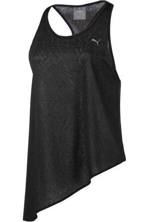 PUMA Mujer Sin mangas - Camiseta tirantes - para mujer