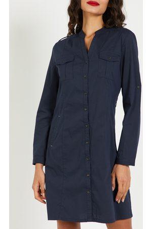 La Morena Vestido LA-180050 para mujer
