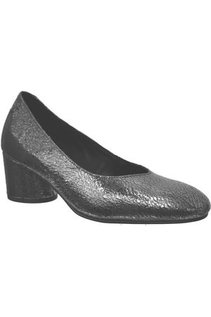 Gioseppo Zapatos de tacón 46200 para mujer