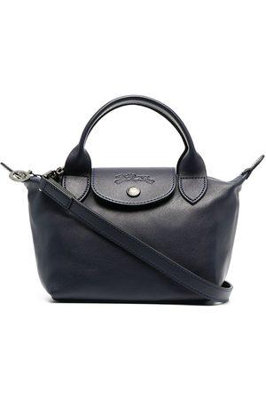 Longchamp Bolso shopper Le Pliage