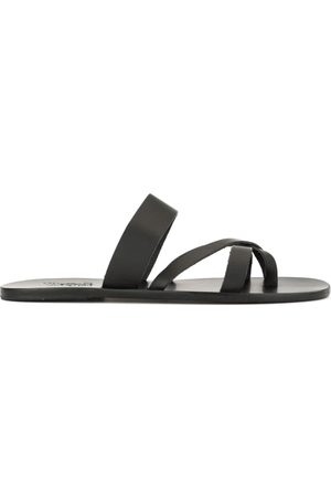 Ancient Greek Sandals Hombre Sandalias - Sandalias Jason
