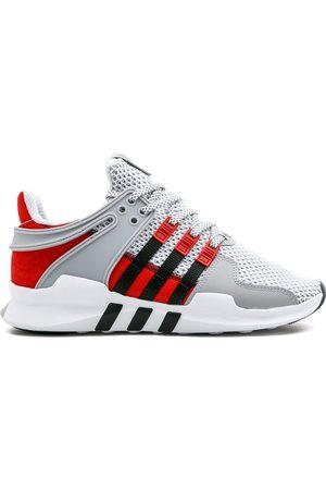 adidas Zapatillas EQT Support ADV