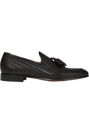 8 by YOOX Hombre Oxford y mocasines - Mocasines