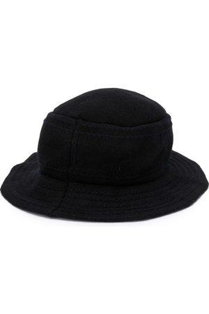 Barrie Sombrero de pescador redondeado