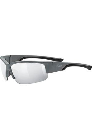 Uvex Hombre Gafas de sol - Gafas de Sol SPORTSTYLE 215 5306175516