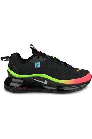 Nike Zapatillas Air Max 720-818 Woldwide Noir para hombre
