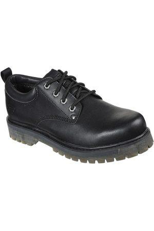 Skechers Zapatos Hombre 204035_BLK para hombre