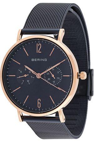 Bering Mujer Relojes - Reloj texturizado