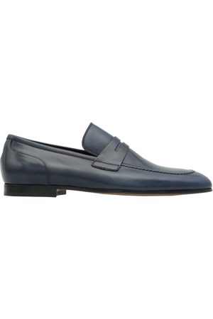 Paul Smith Mocasines