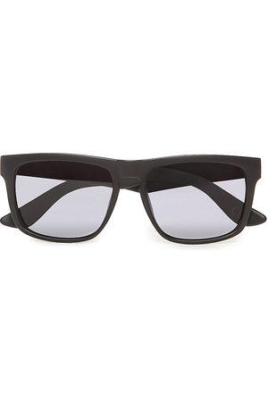 Vans Hombre Gafas de sol - Gafas De Sol Squared Off