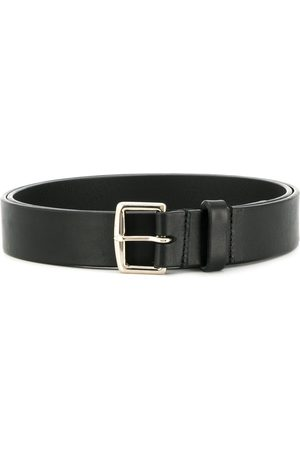 Dsquared2 Cinturón clásico