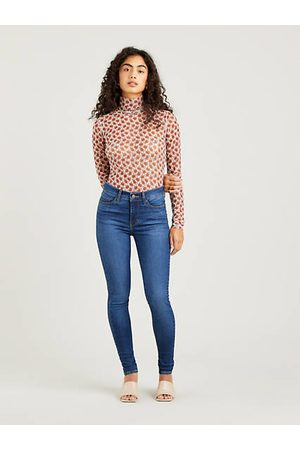 Levi's 310™ Shaping Super Skinny Jeans Neutral / Toronto Times