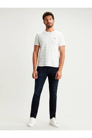 Levi's 511™ Slim Jeans / Blue Ridge