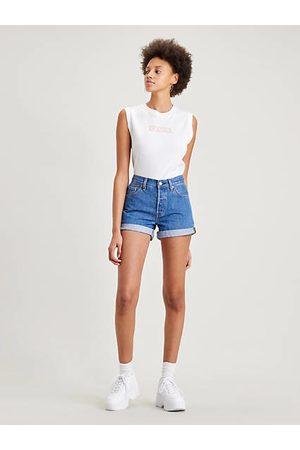 Levi's 501® ® Shorts Neutral / Sansome Ranson
