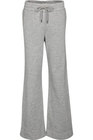 Dorothee Schumacher Exclusivo en Mytheresa – pantalones de chándal Casual Coolness en mezcla de algodón